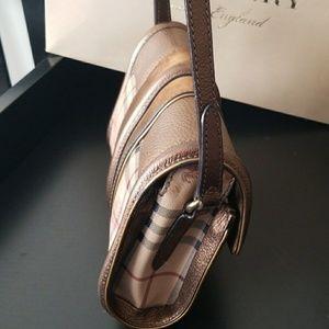 Burberry Bags - Burberry